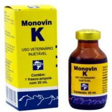 monovin