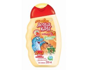 Shampoo Acqua Kids