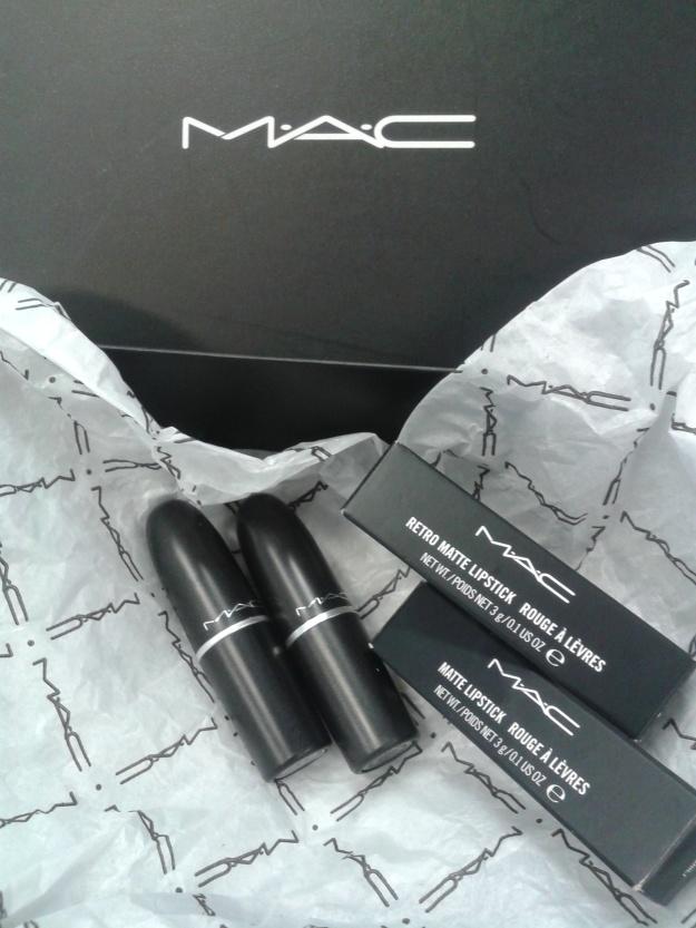 Batom Mac