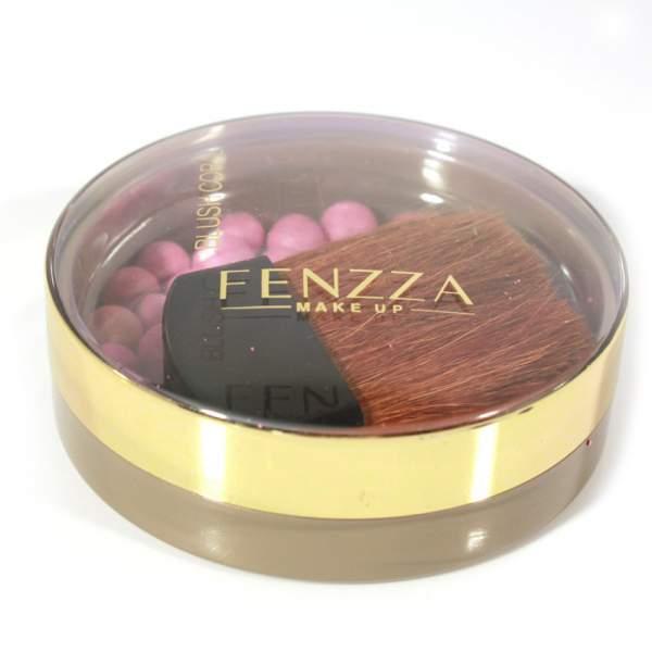 Blush Fenzza