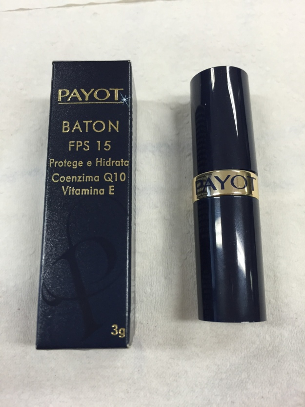 Batom Payot